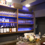 北海道産酒