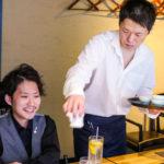 北海道をお洒落に美味しく♪楽しみませんか?