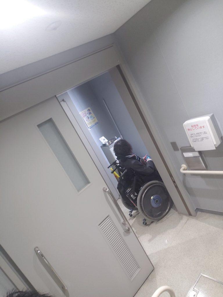 東 税務署 札幌