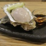北海道厚岸津田水産直送殻付き蒸牡蠣