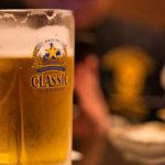 札幌と小樽でしか味わえないビールは必見です!