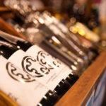 刺身やザンギなど全7品生ビール込でベーシックな飲み放題3.500円